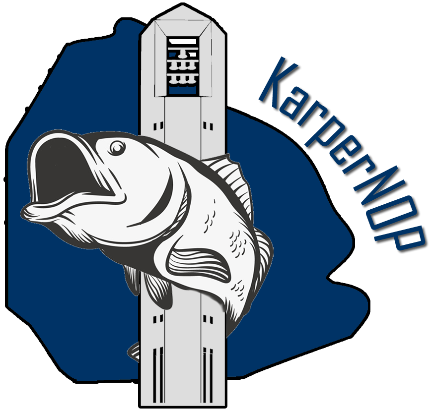 Karpernop.nl